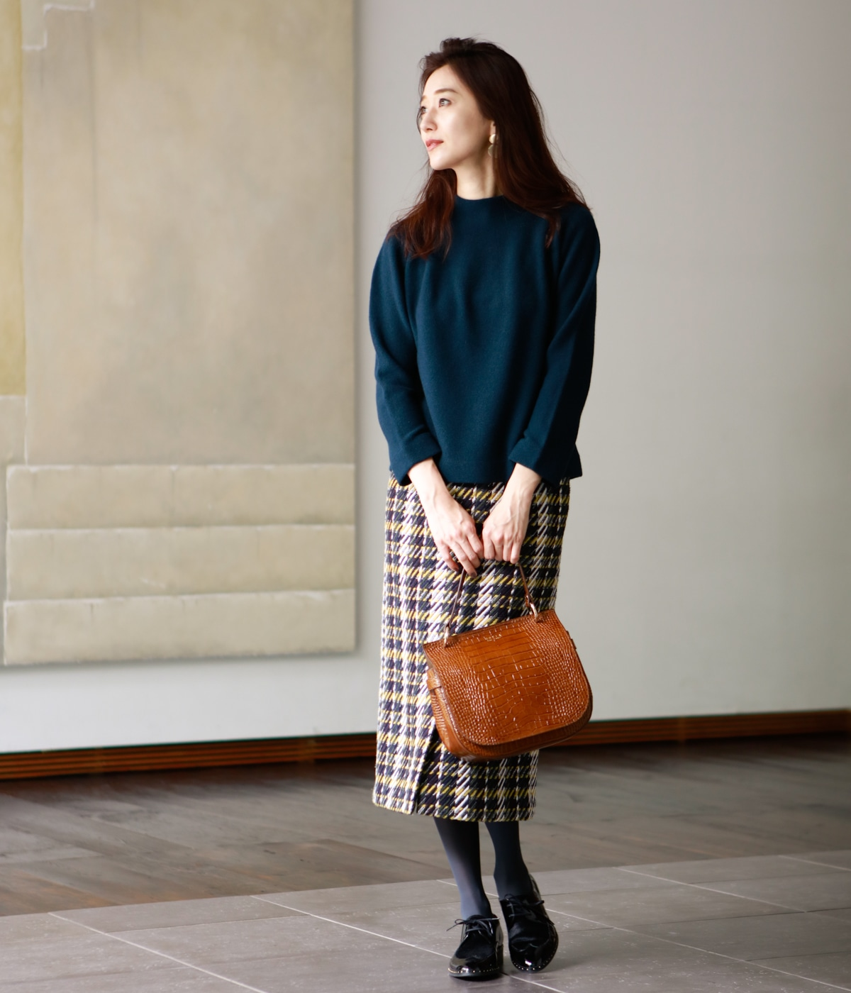 knit style vol.2