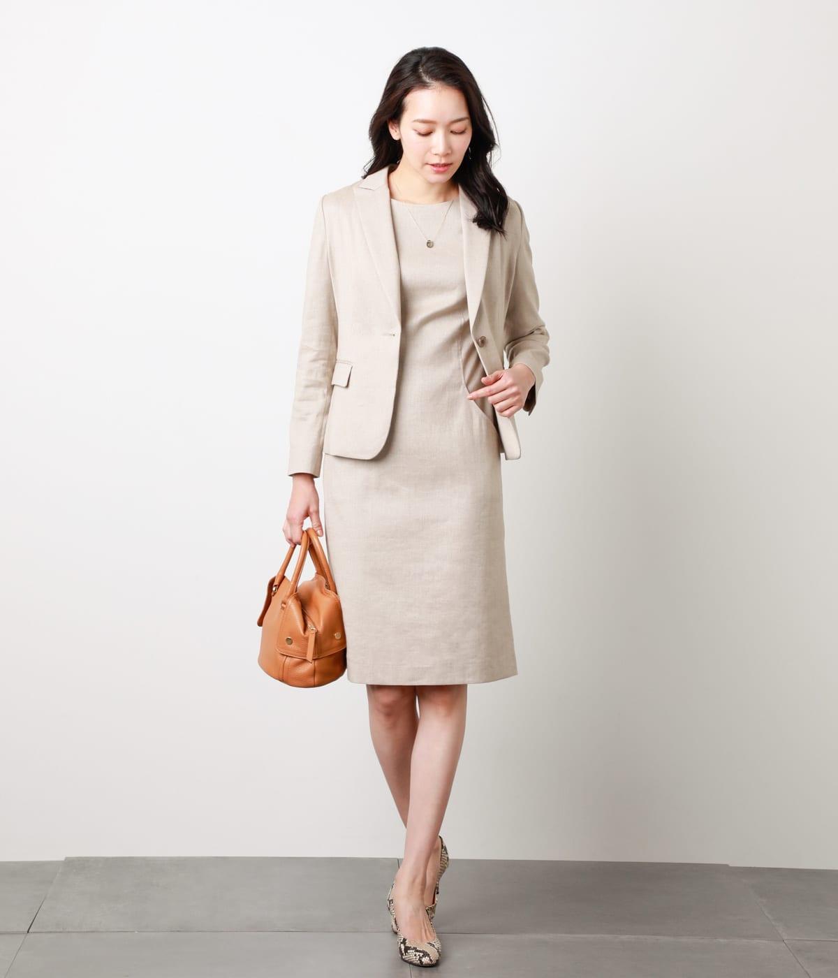 入園・入学式セレモニースタイル03|ファッション通販のNY.online
