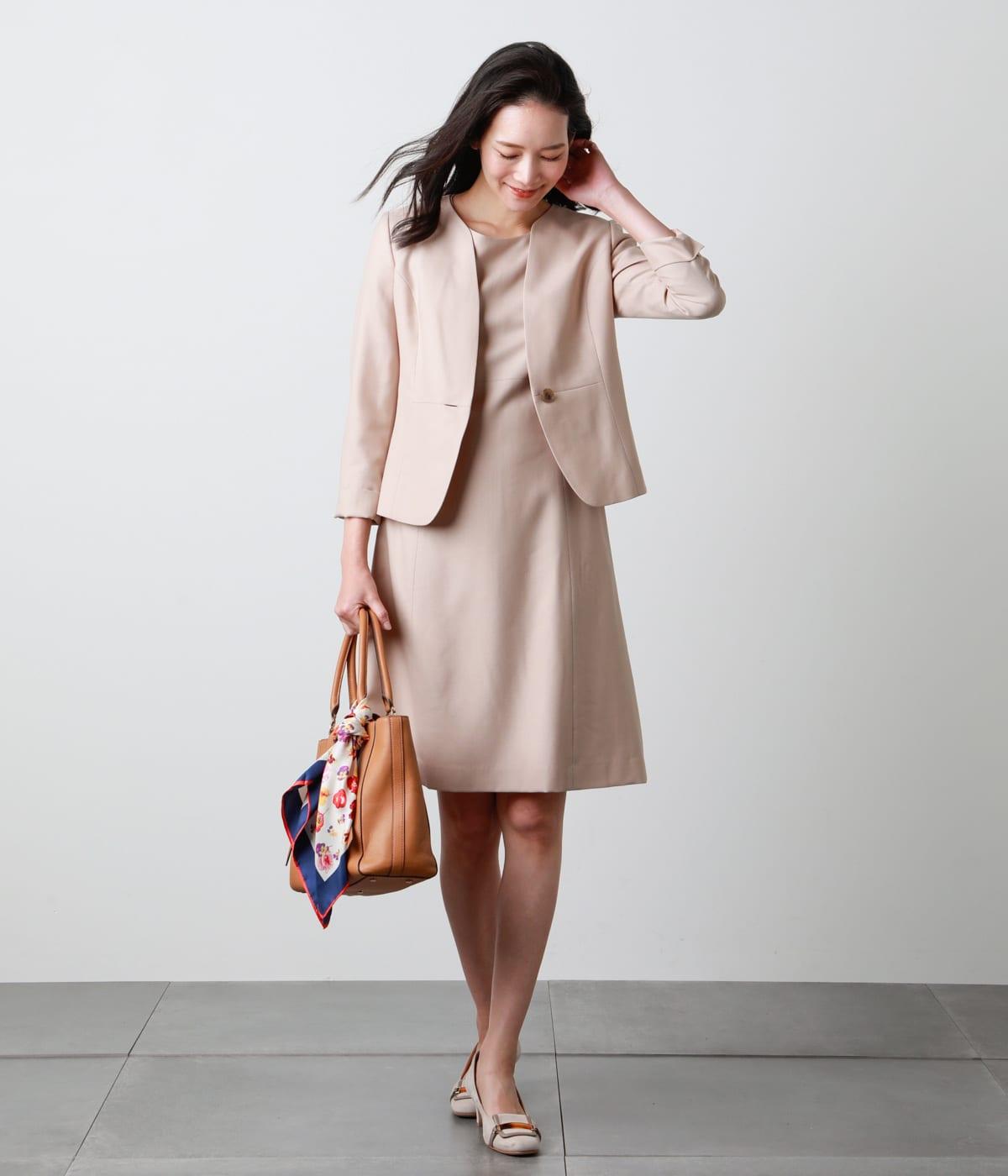 入園・入学式セレモニースタイル04|ファッション通販のNY.online