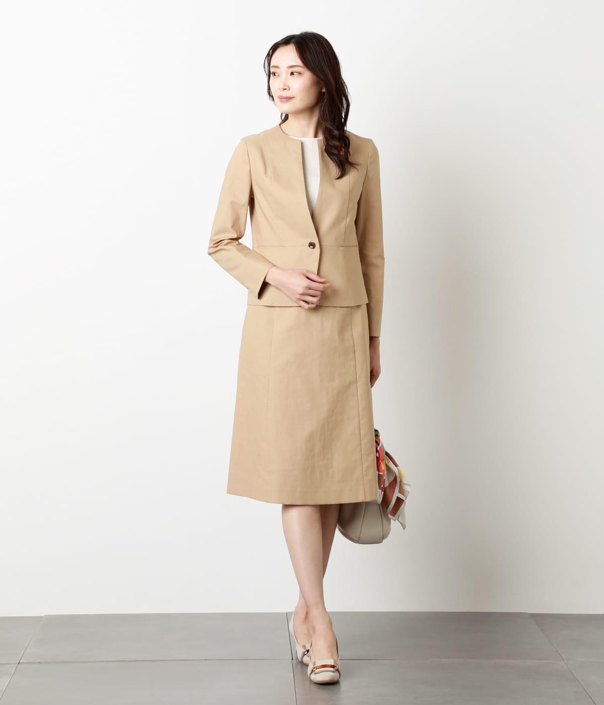 入園・入学式セレモニースタイル01|ファッション通販のNY.online
