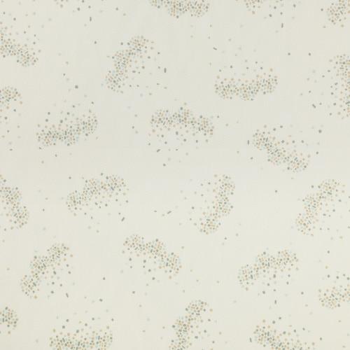 Spill|ファッション通販のNY.online