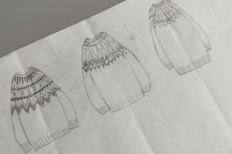 TEXTILE STORY|ファッション通販のNY.online