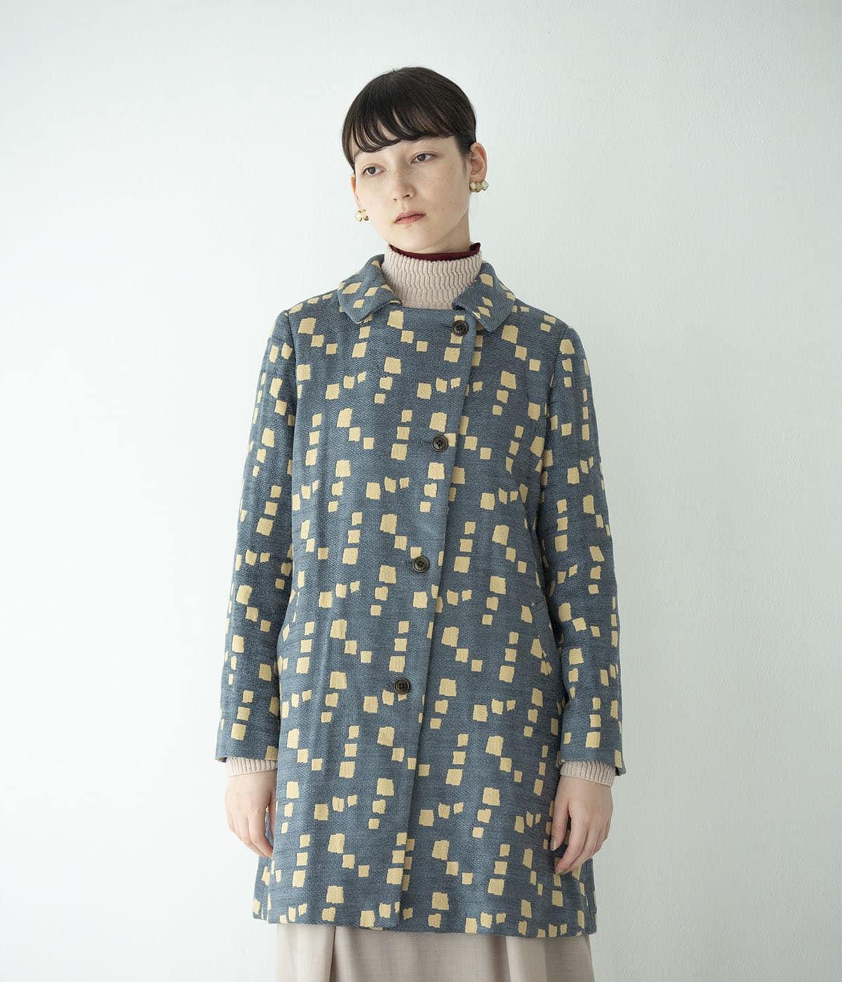 RELATED ITEMS|ファッション通販のNY.online