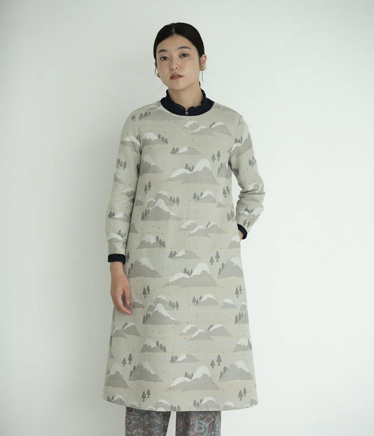 RELATED ITEMS ファッション通販のNY.online